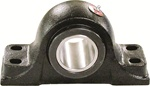 Type E Pillow Block Bearing