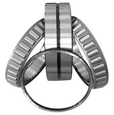 Powerdrive Llc Manufacturers Of Timing Pulley V Belt